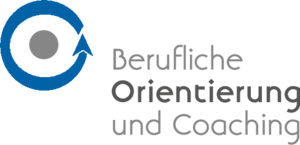 Logo-Coaching