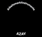 DQS - Arbeitsmarktinstrumente AZAV