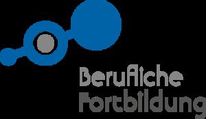 Logo-FoBi