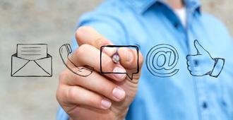 internet-und-kommunikation2
