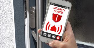 schutz-sicherheit2